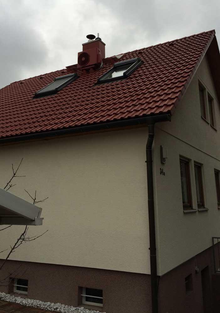 Klima splitgerat dachmontage for Klimaanlage dachmontage
